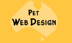 Petwebdesign.com.au